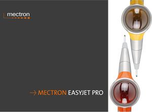 Easyjet Pro / Perio by Mectron