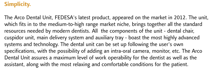 Arco-2