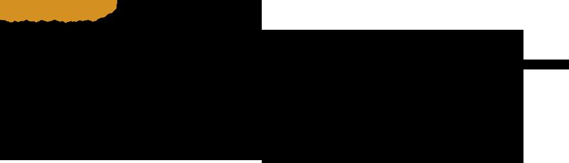 Arco-4_1