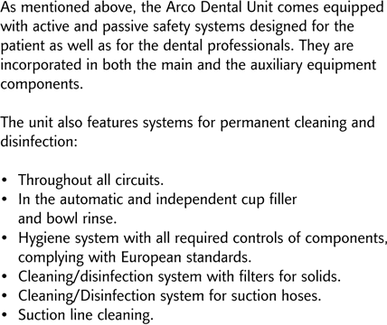 Arco-5