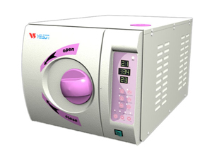 Autoclave 22L by Yeson